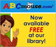 abcmouse_banner_