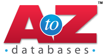 Link to A to Z database