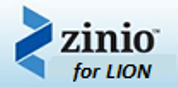 Zinio-for-LION
