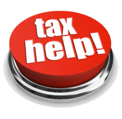 Tax Assistance | Harris County Public Library