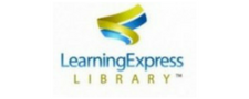 learningexpresshomepg