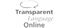 transparentlanguage