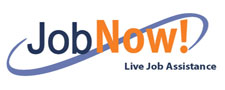 job now icon 6 17