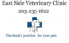 east side vet logo