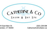 catherine co logo