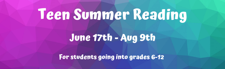 copy of teen srp banner 781x242
