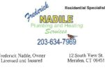 nadile plumbing business card page 001
