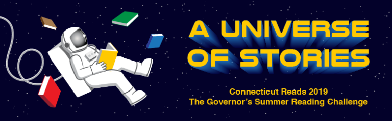 src governors image