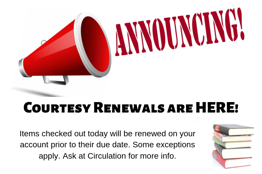 automatic renewals are here! (1)