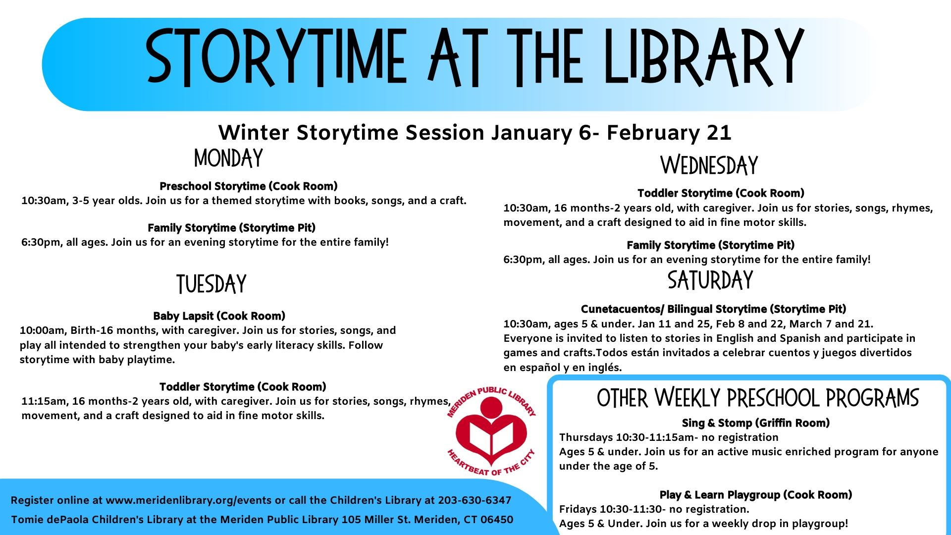 storytime's at the library (4)