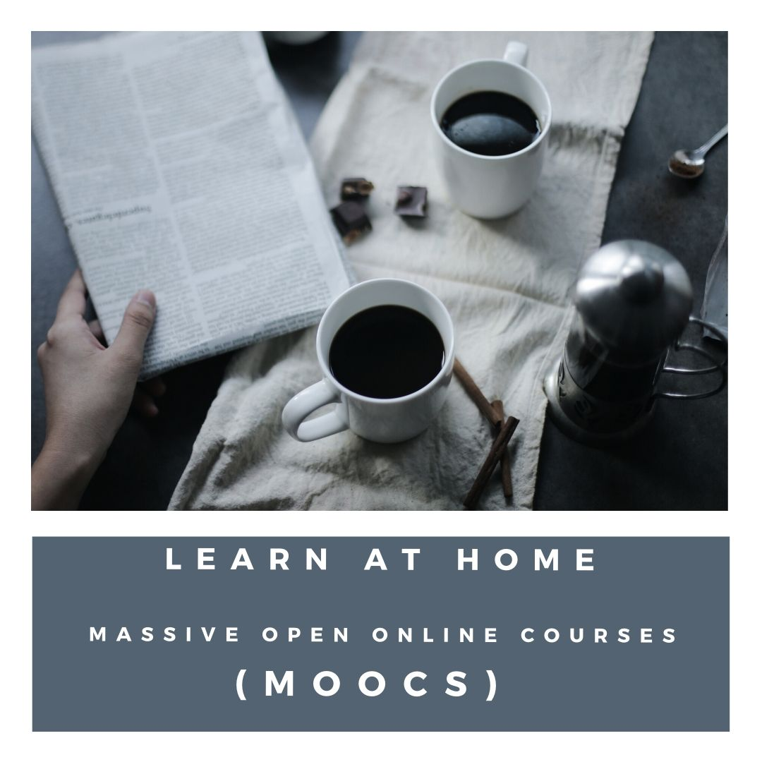 learn at home freeopen online courses (moocs) (3)