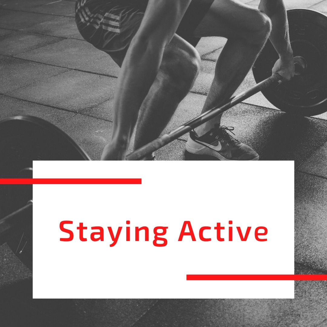staying active (1)