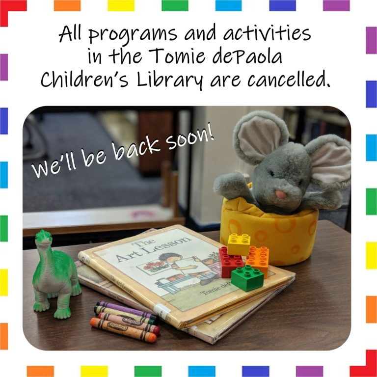 childrens library cancelled[3641]