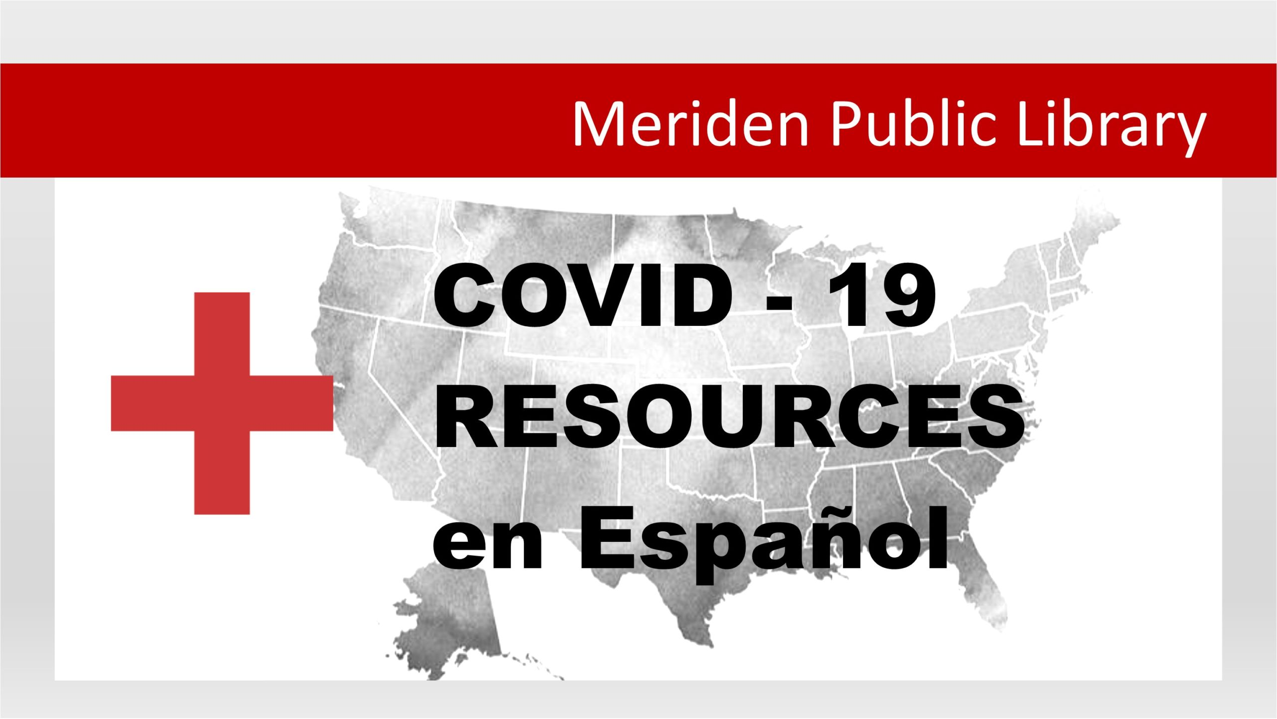 covid 19 resources en espanol