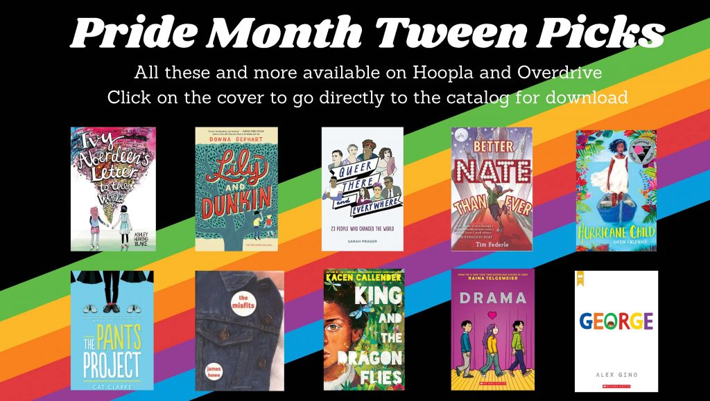 pride month tween picks6863