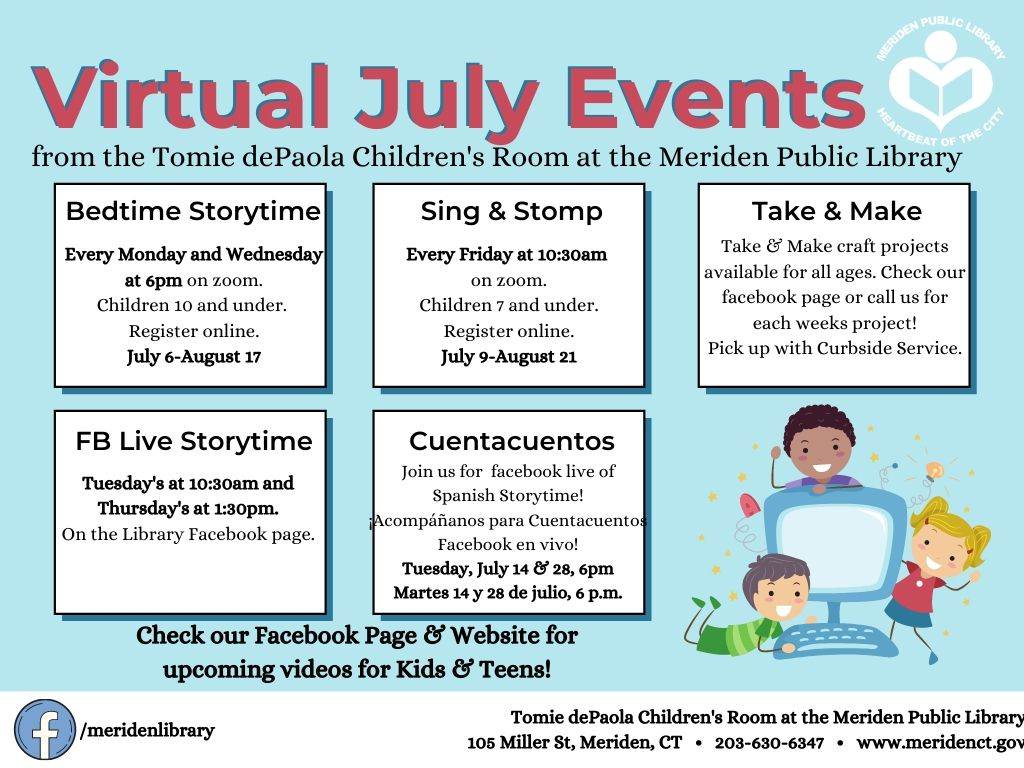 virtual july events (1)
