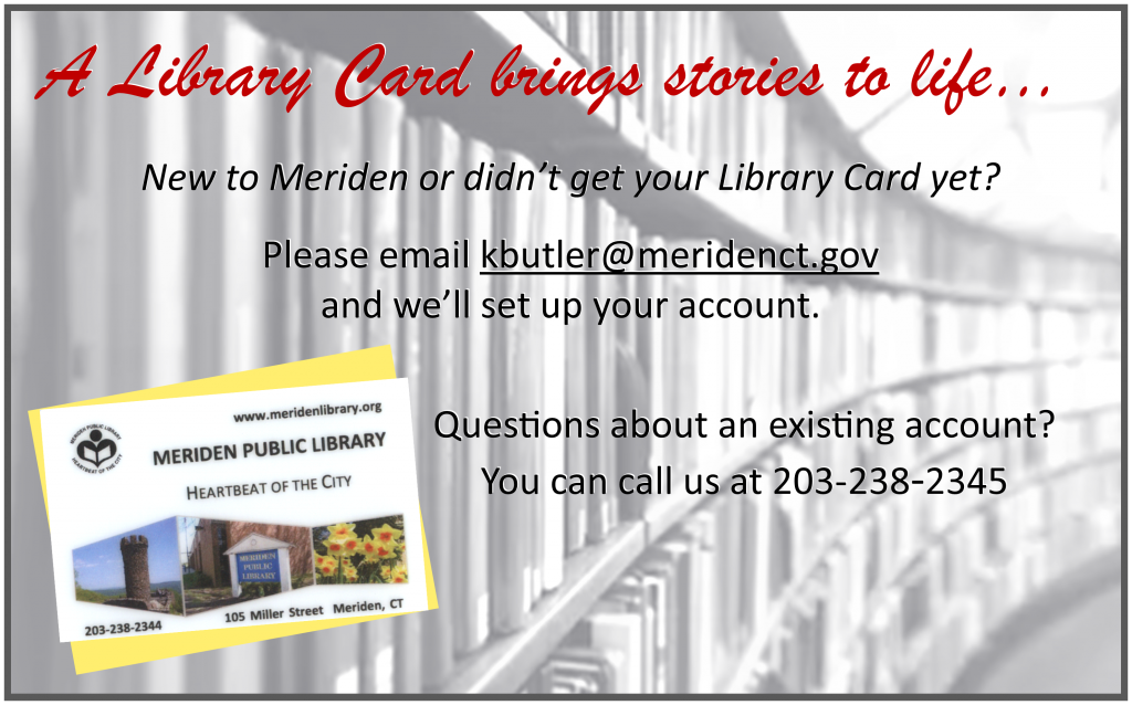 library card updated10372