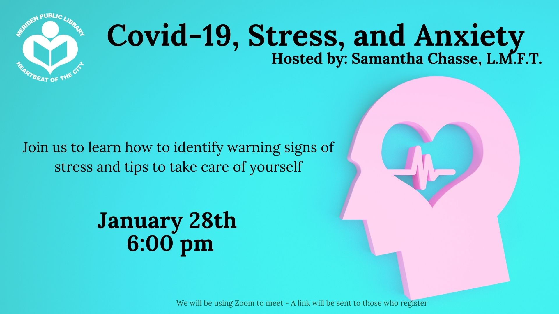 covid 19, stress, and anxiety